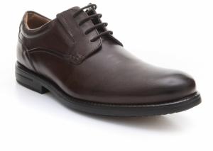 Pantofi casual  CLARKS  pentru barbati HOPTON WALK 261192_94