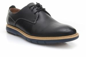 Pantofi casual  CLARKS  pentru barbati FLEXTON PLAIN 261193_16