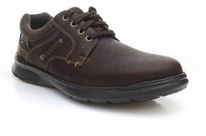 Pantofi casual  CLARKS  pentru barbati COTRELL PLAIN 261198_05