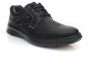 Pantofi casual  CLARKS  pentru barbati COTRELL PLAIN 261198_06