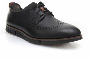 Pantofi casual  CLARKS  pentru barbati TRIGEN LIMIT 261198_42