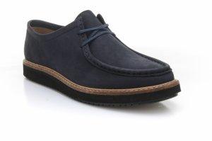 Pantofi casual  CLARKS  pentru femei GLICK BAYVIEW 261199_88