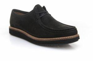 Pantofi casual  CLARKS  pentru femei GLICK BAYVIEW 261199_89