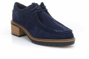 Pantofi casual  CLARKS  pentru femei BALMER WILLOW 261200_77