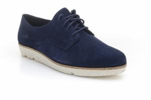 Pantofi casual  CLARKS  pentru femei EVIE BOW 261201_53