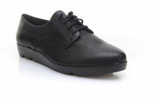 Pantofi casual  CLARKS  pentru femei EVIE BOW 261203_02