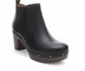Pantofi casual  CLARKS  pentru femei LEDELLA STAR 261204_33
