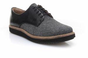 Pantofi casual  CLARKS  pentru femei GLICK DARBY 261204_48