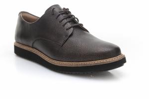 Pantofi casual  CLARKS  pentru femei GLICK DARBY 261204_50