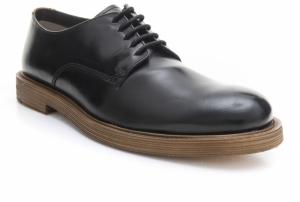 Pantofi casual  CLARKS  pentru barbati FEREN LACE 261205_45