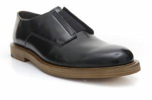 Pantofi casual  CLARKS  pentru barbati FEREN SLIP 261205_48
