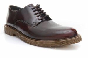 Pantofi casual  CLARKS  pentru barbati FEREN LACE 261205_50