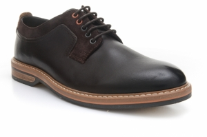 Pantofi casual  CLARKS  pentru barbati PITNEY WALK 261205_73