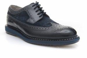 Pantofi casual  CLARKS  pentru barbati KENLEY LIMIT 261206_77