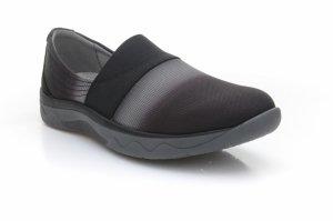 Pantofi casual  CLARKS  pentru femei MCKELLA BRYNN 261219_65