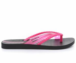 Papuci  IPANEMA  pentru femei LIKE FEM 26136_20753