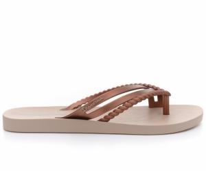 Papuci  IPANEMA  pentru femei LIKE FEM 26136_21296