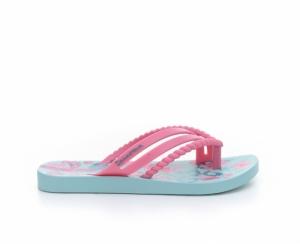 Papuci  IPANEMA  pentru copii LIKE PRINT KIDS 26139_20735