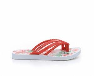 Papuci  IPANEMA  pentru copii LIKE PRINT KIDS 26139_21682