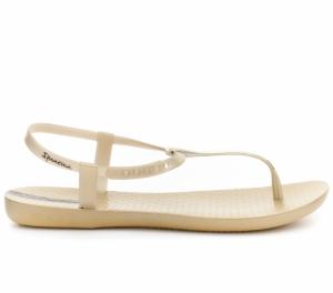 Sandale  IPANEMA  pentru femei CLASS EXCLUSIVE FEM 26189_20889