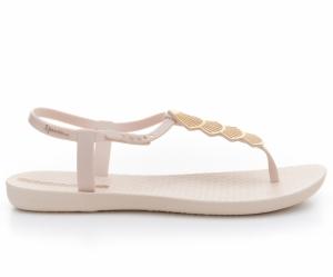 Sandale  IPANEMA  pentru femei CLASS GLAM II FEM 26207_20354