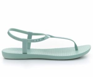 Sandale  IPANEMA  pentru femei CLASS POP II FEM 26208_20770