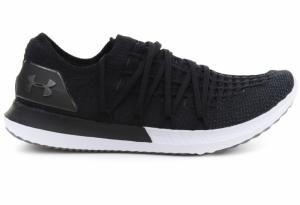 Pantofi de alergat  UNDER ARMOUR  pentru barbati UA SPEEDFORM SLINGSHOT 2 3000007_001