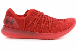 Pantofi de alergat  UNDER ARMOUR  pentru barbati UA SPEEDFORM SLINGSHOT 2 3000007_600