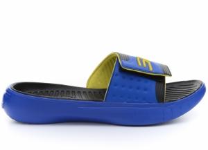 Papuci  UNDER ARMOUR  pentru barbati UA M CURRY IV SL 3000037_400