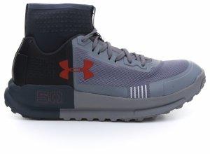 Pantofi de alergat  UNDER ARMOUR  pentru barbati UA HORIZON 50 3000300_100