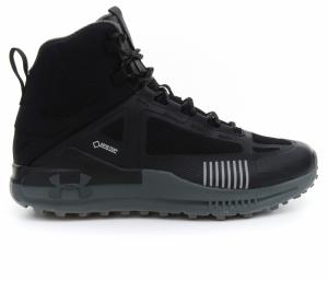 Pantofi de alergat  UNDER ARMOUR  pentru barbati UA VERGE 2.0 MID GTX 3000302_002