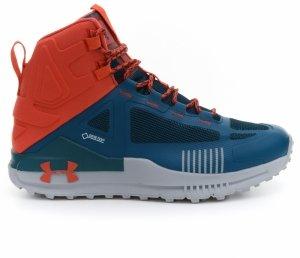 Pantofi de alergat  UNDER ARMOUR  pentru barbati UA VERGE 2.0 MID GTX 3000302_300