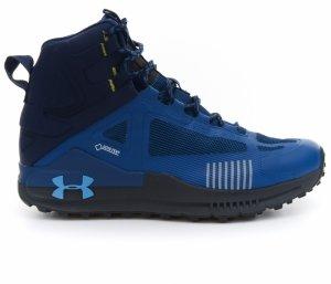 Pantofi de alergat  UNDER ARMOUR  pentru barbati UA VERGE 2.0 MID GTX 3000302_400