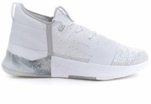 Pantofi de alergat  UNDER ARMOUR  pentru barbati UA C1N TR LUX 3000325_100