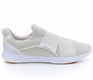 Pantofi de alergat  UNDER ARMOUR  pentru femei UA W PRECISION X 3020118_103