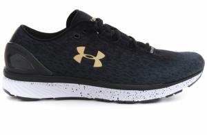 Pantofi de alergat  UNDER ARMOUR  pentru barbati UA CHARGED BANDIT 3 OMBRE 3020119_001