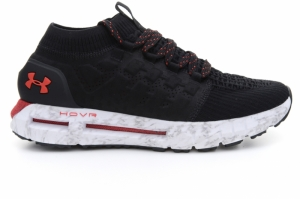 Pantofi de alergat  UNDER ARMOUR  pentru barbati UA HOVR PHANTOM NC 3020972_006