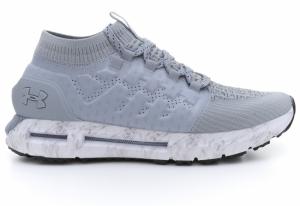 Pantofi de alergat  UNDER ARMOUR  pentru barbati UA HOVR PHANTOM NC 3020972_101