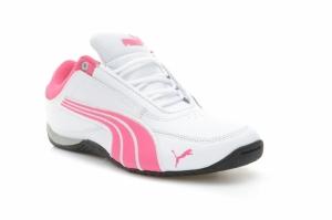 Pantofi sport  PUMA  pentru copii DRIFT CAT 4 L JR 303979_03