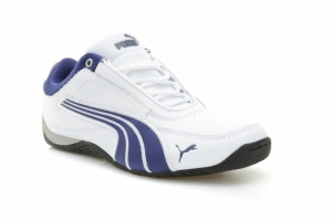 Pantofi sport  PUMA  pentru copii DRIFT CAT 4 L JR 303979_04