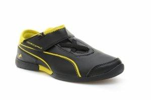 Pantofi sport  PUMA  pentru copii FUTURE CAT SUPERLT SL V 304693_03