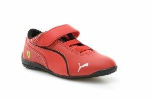Pantofi sport  PUMA  pentru copii DRIFT CAT 6 L SF V JR