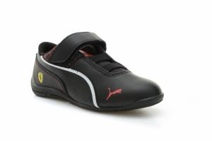 Pantofi sport  PUMA  pentru copii DRIFT CAT 6 L SF V JR 305180_061