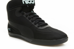Pantofi sport  PUMA  pentru barbati MAMGP UPOLE NICO 305688_01