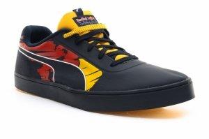 Pantofi casual  PUMA  pentru barbati RBR WINGS VULC XTREM 305754_01