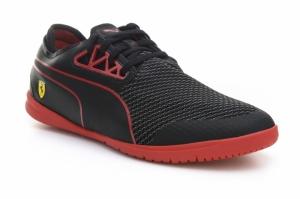 Pantofi sport  PUMA  pentru barbati CHANGER IGNITE SF STATEMENT 305780_01