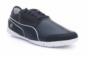Pantofi sport  PUMA  pentru barbati BMW MS CHANGER IGNITE 305781_01