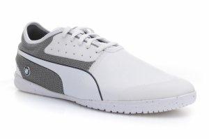 Pantofi sport  PUMA  pentru barbati BMW MS CHANGER IGNITE 305781_02