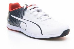 Pantofi sport  PUMA  pentru barbati BMW MS EVOSPEED LACE 305782_01