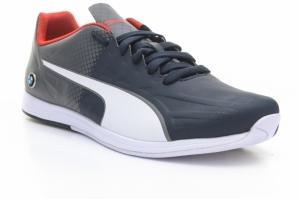 Pantofi sport  PUMA  pentru barbati BMW MS EVOSPEED LACE 305782_02